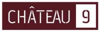 Chateau9 GmbH Logo